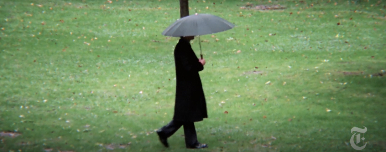 The_Umbrella_Man